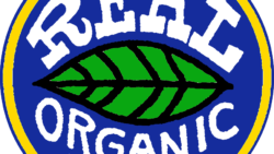 NCOF: Real Organic Project Certified